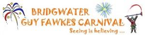Bridgwater Carneval