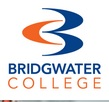Bridgwater College