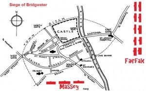 siege map