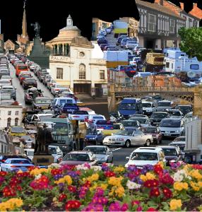 Gridlock 2015 -Is it worth it?