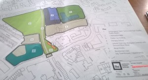 Northgate 3;- The Housing option