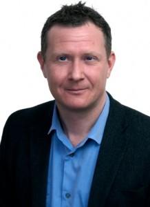 Wes Hinckes (web)