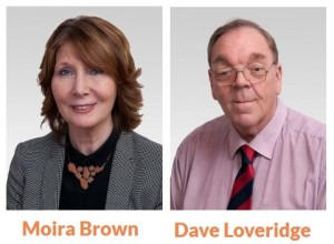 eastover cllrs
