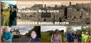 Thursday 10th December