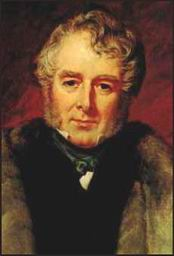 Viscount Melbourne - Whig PM who brought in the Workhouses