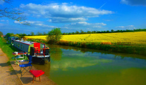 Now is the time to make some crucial decisions about the future of our waterways